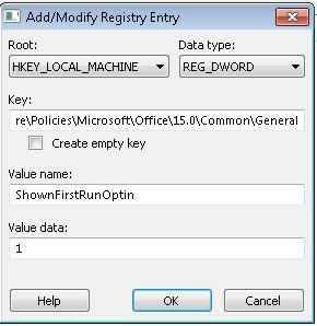 Microsoft_Office_Customization_Tool_HKLM-ShownFirstRunOptin