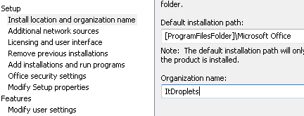 Microsoft_Office_Customization_Tool_OrganizationName