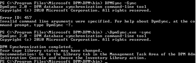 DPM_2010_DPMsync-sync