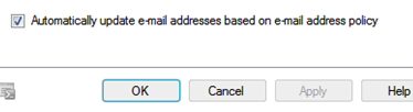 exchange-automatically-update-e-mail-addresses-based-on-e-mail-address-policy