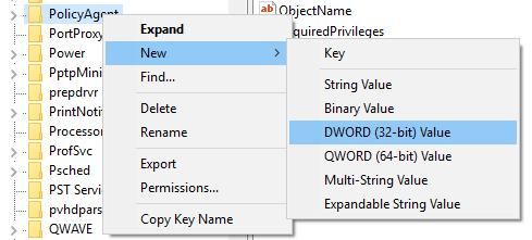 regedit-new-dword-32bit-value