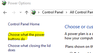 power-options_choose-what-the-power-buttons-do