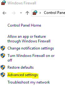 windows-firewall_advanced-settings