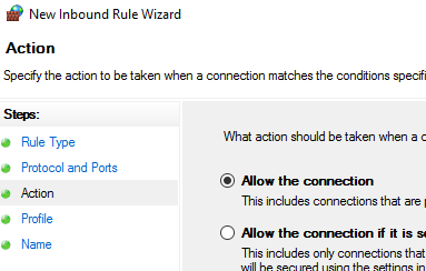 windows-firewall_new-rule_Action