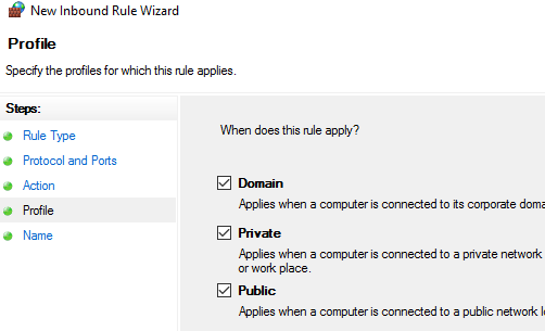 windows-firewall_new-rule_Profile