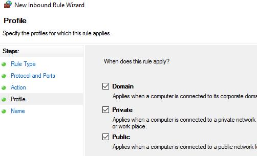 windows-firewall_new-rule_Profile