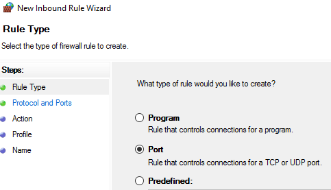 windows-firewall_new-rule_port