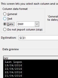 excel-textTocolumns-date-DMY