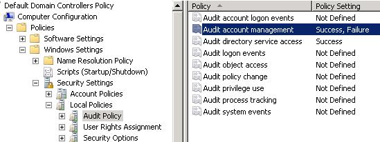 GPO-AuditAccountManagement