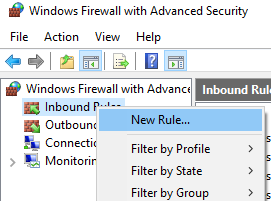 windows-firewall_new-rule