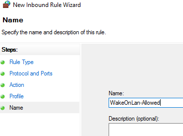 windows-firewall_new-rule_Name