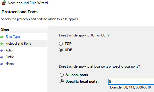 windows-firewall_new-rule_UDP_Port-9