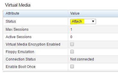 idrac6-system-console_media-configuration_attach