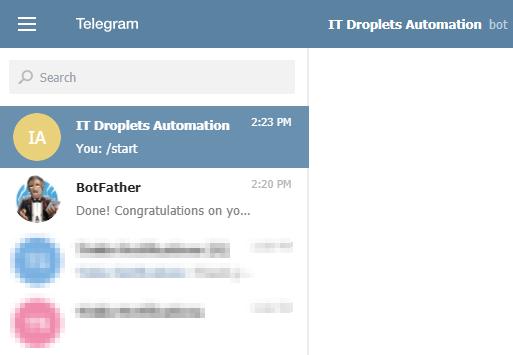 Telegram_bot-web-interface