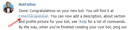 Telegram_botfather_create-bot-link
