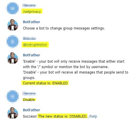 Telegram_botfather_setprivacy