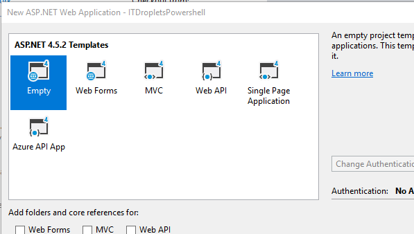 visual-studio_create-new-asp.net-web-application-EMPTY