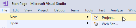 visual-studio_create-new-project